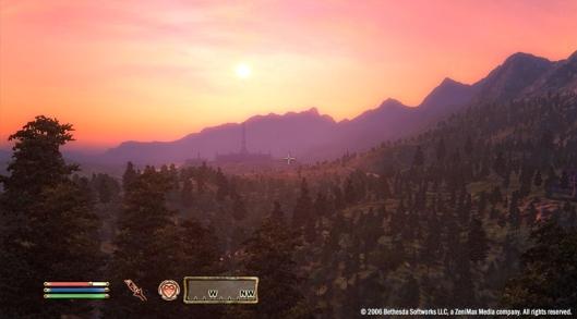 oblivion_screenshots_0000s_0000s_0011s_0002_113