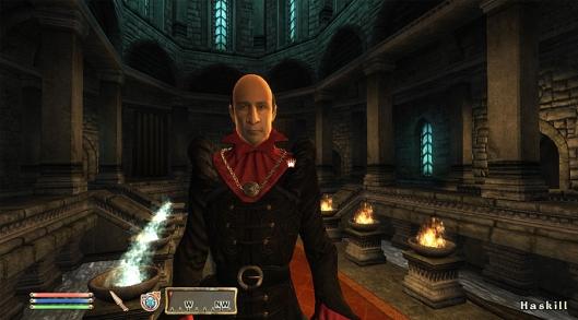 oblivion_screenshots_0000s_0000s_0012s_0005_126